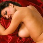 Debbie Boostrom Classic Playboy
