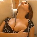 Emma Erotic Busty