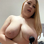Emma Shay Bra Busters Submission Naughty Mag