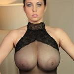 Ewa Sonnet Spectacular Flasher