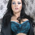 Ewa Sonnet Blue