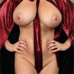 Ewa Sonnet Red Riding Hood