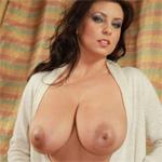 Ewa Sonnet Hard Nips