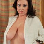 Ewa Sonnet Classy Lady Set