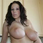 Gianna Michaels Sexy Lingerie