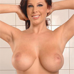 Gianna Michaels A Look Back