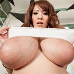 Hitomi Tanaka Wet Tee