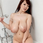 Hitomi Tanaka New Video Site