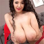 Hitomi Tanaka Miracle Boobs