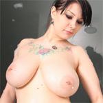 Jennique Adams Bubbly