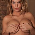 Jessica Kingham Bigger Boobs