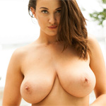 Joey Fisher Skin Tight