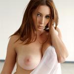 Julia Beautiful Curves