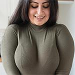 She males anal fucking