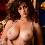 Karen Price Classic Boobs