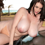 Karla James Vacation Video