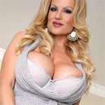 Kelly Madison Silver Dress