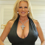 Kelly Madison Tight Black Dress