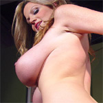 Kelly Madison Lingerie