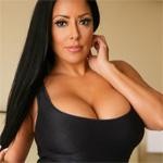 Kiara Mia Thick Latina