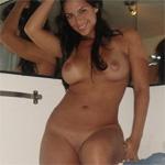 Amateur Latina In Heels