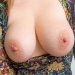 Lillias White Sexy Dress Curves