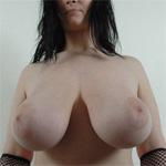 Lisa Hangers