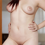 Liza Thick SexMex Girl