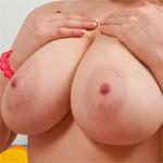 Louisa May Do My Boobs Look Big
