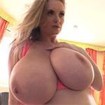 Maria Body Bubblegum Pink Video
