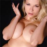 Mirian Simply Big Boobs