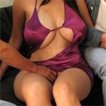 Maritza Mendez Wifey