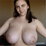 Milly Marks Nude Pics Prime Curves Big Boobs Blog