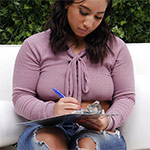Nala Squirter Net Video Girls