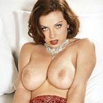 Nikita Marie Boobs and Jewelry