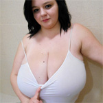 More HD Yes Boobs Videos