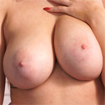 Rachael C Sophisticated Tits