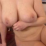 Rachael C Nude Art Class