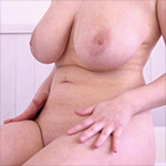 Rachael C Silk Robe Nude Video