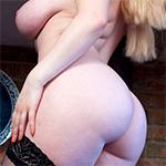 Rachel C Skimpy Lingerie Nudes