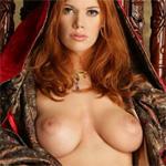 Roxetta Queen Of Thrones