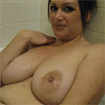 Ryan Bath Tub Amateur