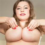 Samantha Lily All For Breasts