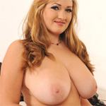 Sara Willis Mirror Nudes