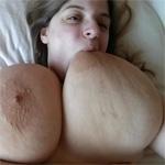 Sarah Rae Morning Masturbation