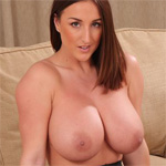 Stacey Poole New 2016 Pics