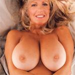 Naked plump woman mature gif