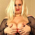 Teri Fox Kinky Video