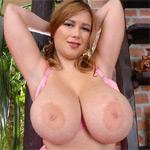 Terry Nova Pink