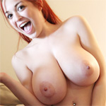 Tessa Fowler Solve The Cube